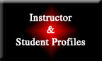 Instructor & Student Profiles